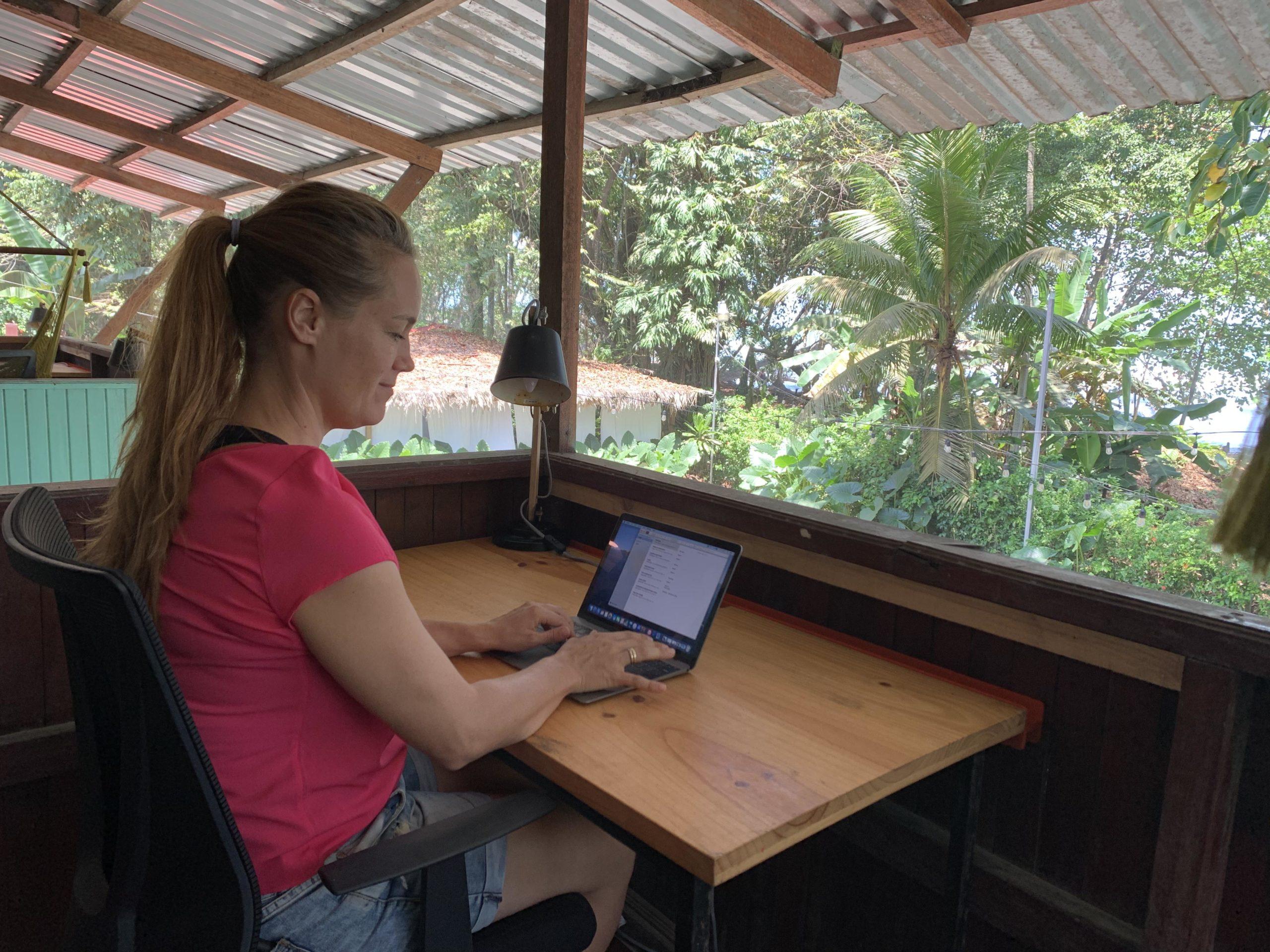 Business Bootcamp Costa Rica
