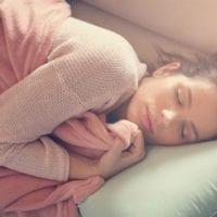 Beter slapen |