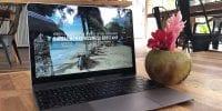Business Bootcamp Costa Rica 2020 Puerto Viejo Wonderlijk Werken 2021