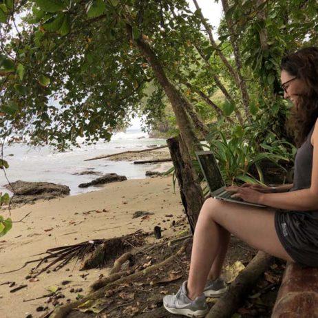 Business Bootcamp Costa Rica 2020 Puerto Viejo Wonderlijk Werken 13