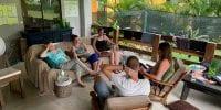Business Bootcamp Costa Rica 2020 Puerto Viejo Wonderlijk Werken 7