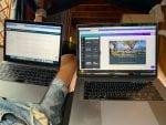Business Bootcamp Nederland | Wonderlijk Werken