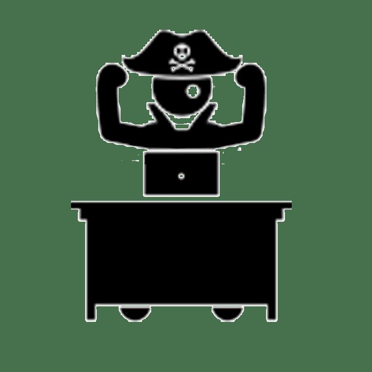 Ondernemer Worden | Werkproces | Wonderlijk Werken