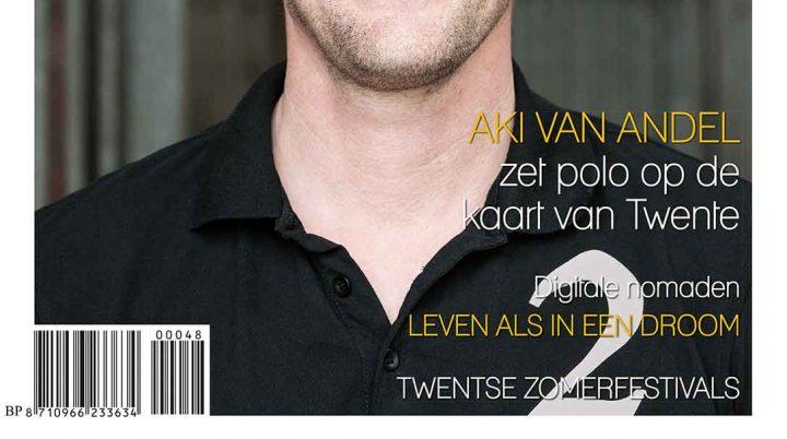 Twentelife-48-Cover