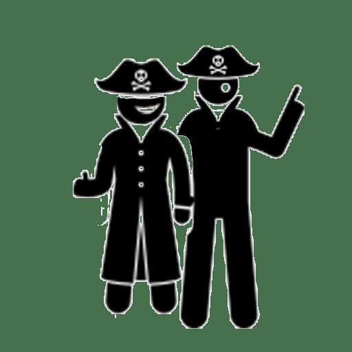 Ondernemer Worden | Wat zeggen andere piraten | Wonderlijk Werken