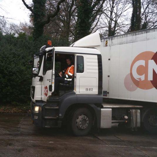 wonderlijke-werker-rob-vrachtwagen-1