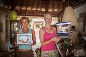 digitalnoma-business-bootcamp-holbox1