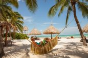 digitalnoma-business-bootcamp-holbox5