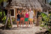digitalnoma-business-bootcamp-holbox6
