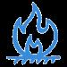 Firestarter Outplacement Programma