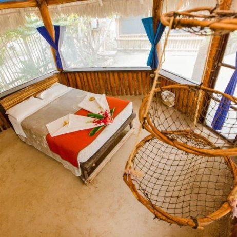 holbox-hostel-cabana15