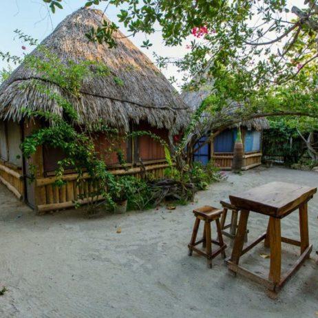 holbox-hostel-cabana9
