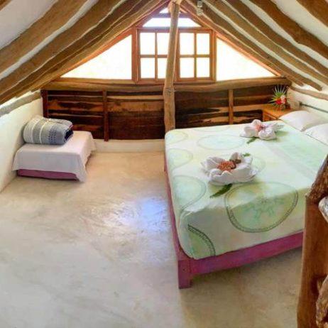 holbox-hostel-suites3