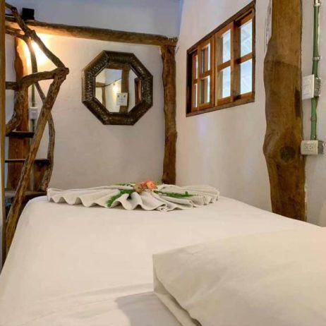 holbox-hostel-suites8