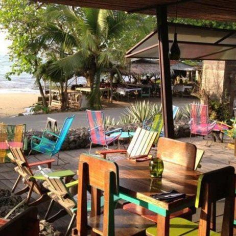 koki-beach-puerto-viejo-wonderlijk-werken