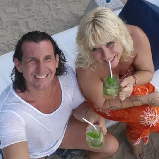 Manu & Rene