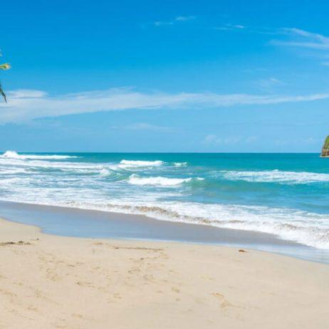 playa-cocles-puerto-viejo-wonderlijk-werken