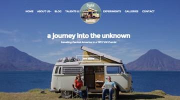 steven-zwerink-diana-vermeij-digitale-nomaden-reizen-ondernemen-wonderlijk-werken