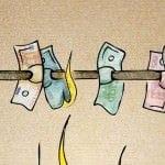 Minder geld verdienen, waarom zou je en hoe doe je dat?
