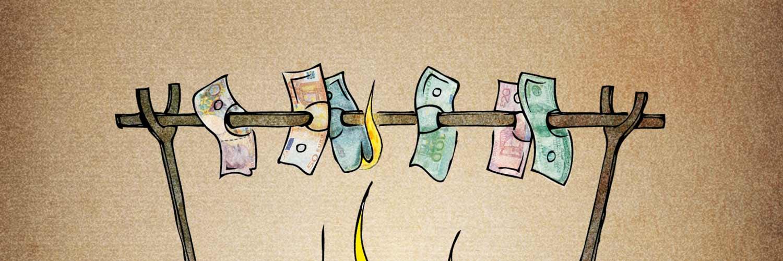 Snel geld verdienen binaire opties